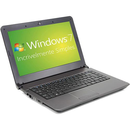 driver notebook positivo unique n4100 dc