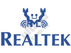descargar realtek rtl8188ce wireless lan 802.11n pci-e nic