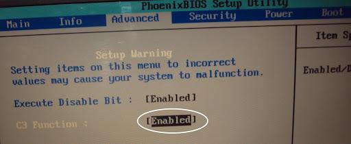 Pcchips P29G VIA VT6202 USB Chipset X64 Driver Download